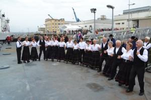 Brest 2012_1