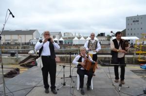 Brest 2012 - Bigus