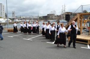 Brest 2012_4