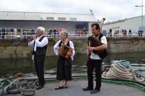 Brest 2012_2